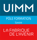 Pôle formation UIMM